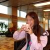 2013.7 バリ air asia を使ってみた! やっぱり長いよ、、、、(^^;