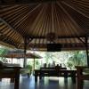 2014.5 バリ サヌールのホテル Puri Kelapa Garden Cottages